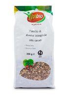 Fiocchi di avena integrale al cacao Vivibio
