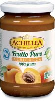 Frutto puro di albicocca Achillea