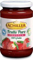 Frutto puro di fragola Achillea