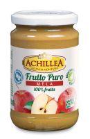 Frutto puro di mela Achillea