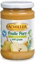 Frutto puro di pera Achillea