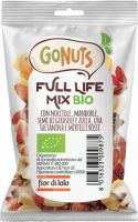 Full life mix Gonuts