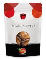 Funghi shitake Vivibio