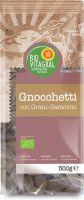 Gnocchetti al grano saraceno Biovitagral