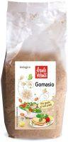 Gomasio pack famiglia Baule volante