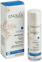 Hydra - crema contorno occhi Enolea