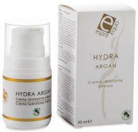 Hydra argan - crema idratazione intensa Esprit equo