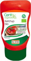 Ketchup squeeze Cent%vegetale