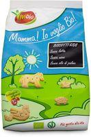 Kids cookies Vivibio