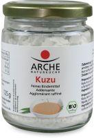 Kuzu Arche
