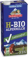 Latte intero uht delattosato Berchtesgadener land