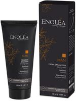 Linea uomo - crema da rasatura Enolea