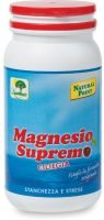 Magnesio supremo gusto ciliegia Natural point