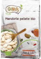 Mandorle pelate Gonuts
