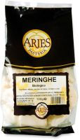 Meringhe Aries
