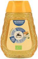 Miele acacia italiana squeeze Alce nero