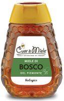 Miele di bosco squeeze Cuor di miele