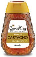 Miele di castagno squeeze Cuor di miele