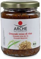 Miso di riso onozaki non partorizzato Arche