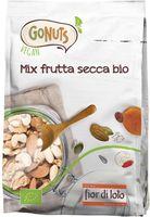 Mix frutta secca Gonuts