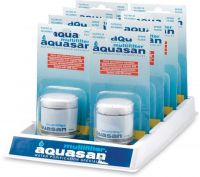 Multifilter compact - cartuccia di ricambio Aquasan