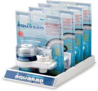 Multifilter compact Aquasan