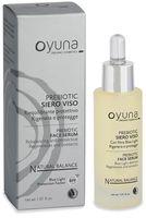 Natural balance siero viso concentrato rigenerante Oyuna