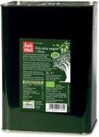 Olio extra vergine di oliva Baule volante