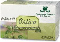 Ortica Berici-infusi