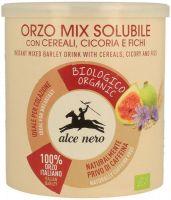 Orzo mix Alce nero