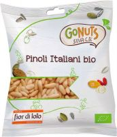 Pinoli italiani Gonuts