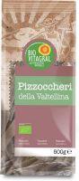 Pizzoccheri integrali i.g.p. Biovitagral