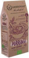 Porridge cacao chia Ambrosiae