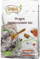 Prugne denocciolate Gonuts