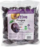 Prugne secche con nocciolo Native