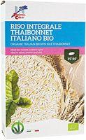 Riso integrale thaibonnet italiano La finestra sul cielo