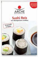 Riso per sushi Arche
