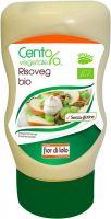Risoveg squeeze Cent%vegetale
