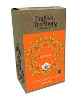 Rooibos English tea shop
