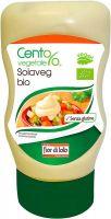 Soiaveg squeeze Cent%vegetale