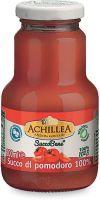 Succo di pomodoro Achillea