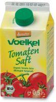 Succo di pomodoro Voelkel