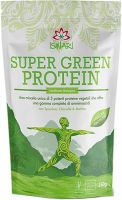 Super green protein Iswari