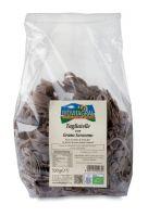 Tagliatelle nido con grano saraceno Biovitagral