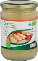 Tofu Cent%vegetale