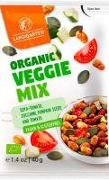 Veggie mix Landgarten