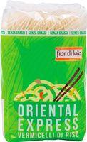 Vermicelli di riso Oriental express