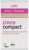 Zinco compact Gse