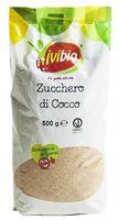 Zucchero di cocco Vivibio