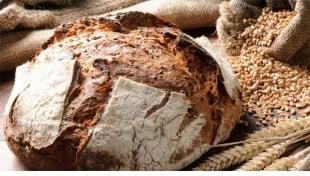 Ricetta Pane con Farina di Farro Monococco